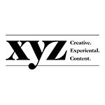 Logos-_0000_XYZ