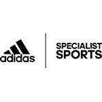 Logos-_0002_Specialist Sports