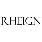 Logos-_0003_rheign