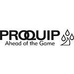 Logos-_0004_ProQuip