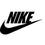 Logos-_0006_nike