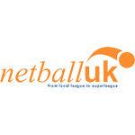 Logos-_0007_Netball UK