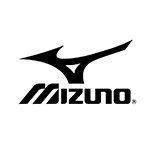 Logos-_0008_Mizuno