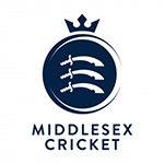 Logos-_0009_Middlesex Cricket