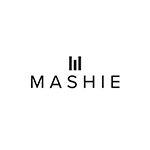 Logos-_0010_Mashie