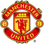 Logos-_0011_Manchester United