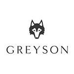 Logos-_0014_Greyson