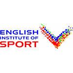 Logos-_0016_EIS