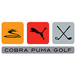 Logos-_0019_Cobra Puma