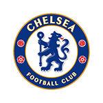 Logos-_0020_Chelsea