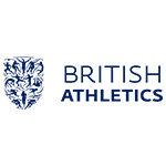 Logos-_0022_British Athletics