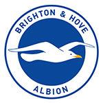 Logos-_0023_Brighton