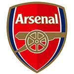 Logos-_0024_Arsenal Logo