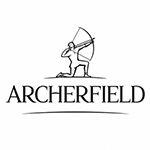 Logos-_0025_Archerfield