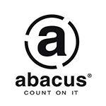 Logos-_0026_Abacus